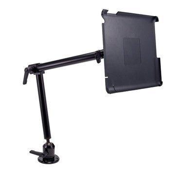 Arkon IPM3-HD003 Tukeva Teline iPad 4 iPad 3 iPad 2
