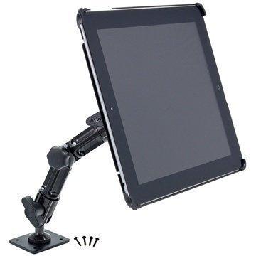 Arkon IPM3-HD006 Teline iPad 4 iPad 3 iPad 2