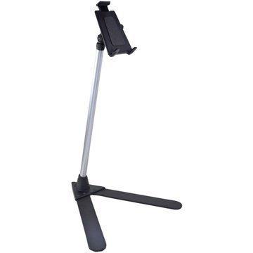 Arkon TAB-STAND1 Tablet Floor Stand