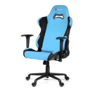 Arozzi Torretta Xl Gaming Chair Azure