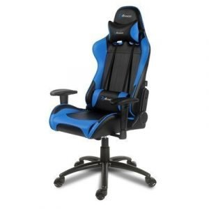 Arozzi Verona Gaming Chair Blue
