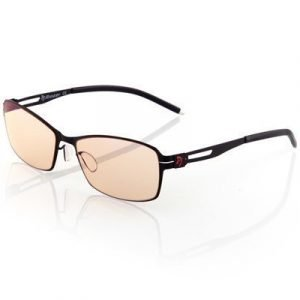 Arozzi Visione Vx-400 Glasses Black