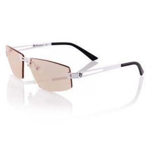 Arozzi Visione Vx-600 Glasses Black
