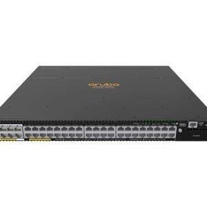 Aruba Networks Aruba 3810m