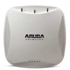 Aruba Networks Aruba Ap 225