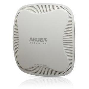 Aruba Networks Aruba Instant Iap-103