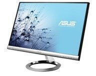 "Asus 23"" MX239H Full HD 1080p IPS"
