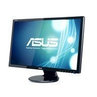 "Asus 24"" VE247H Full HD 1080p"