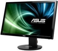 "Asus 24"" VG248QE Full HD 1080p 144Hz"