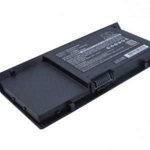 Asus B451JA-FA083G Pro Advanced B451JA-XH52 Pro B451 akku 4200 mAh