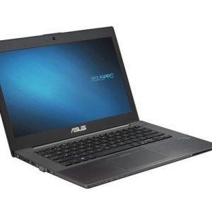 Asus B8430ua Core I5 8gb 256gb Ssd 14
