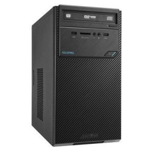 Asus D320mt Core I5 4gb 500gb Hdd
