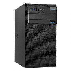 Asus D820mt Core I7 8gb 128gb Ssd