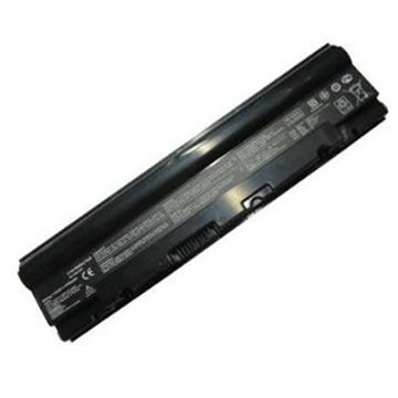 Asus Eee PC 1025CE 1225B Laptop Battery 5200 mAh