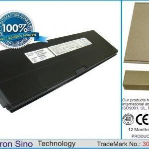 Asus Eee PC S101 EPCS101-BPN003X akku 9800 mAh