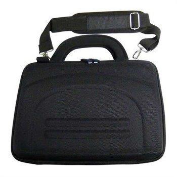Asus EeePad Transformer TF101 TF101G iGadgitz EVA Case Black