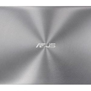 Asus Eeebook E402sa #demo Celeron 4gb 64gb Ssd 14