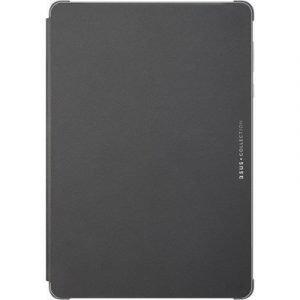 Asus Folio Cover Läppäkansi Tabletille Asus Zenpad 3s 10 Z500m