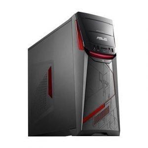 Asus G11cd Core I7 16gb 128gb Ssd