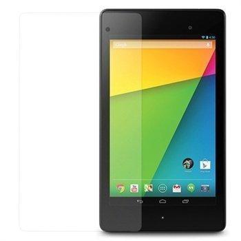 Asus Google Nexus 7 2 Näytön Suojakalvo Heijastamaton