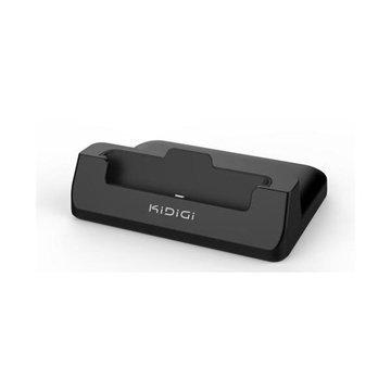 Asus Google Nexus 7 (2013) KiDiGi Cover-Mate USB Desktop Charger
