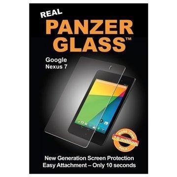 Asus Google Nexus 7 (2013) PanzerGlass Näytönsuoja