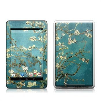 Asus Google Nexus 7 Blossoming Almond Tree Skin