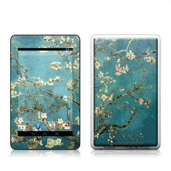 Asus Google Nexus 7 Blossoming Almond Tree Skin