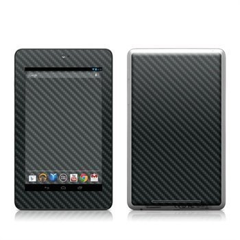 Asus Google Nexus 7 Carbon Skin