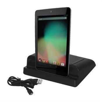 Asus Google Nexus 7 Pöytälaturi
