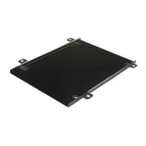 Asus Hard Disk Bracket Assy. 13gn561am010-2