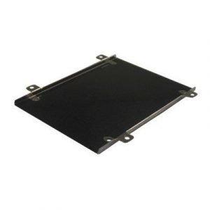 Asus Hard Disk Bracket Assy. 13gn561am010-2