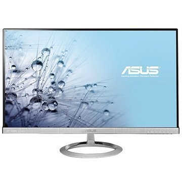 Asus MX279H LED Monitor 27
