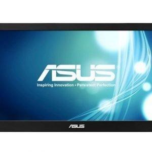 Asus Mb168b 15.6 16:9 1366 X 768 Tn