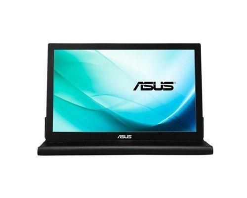 Asus Mb169b+ 15.6 16:9 1920 X 1080 Ips