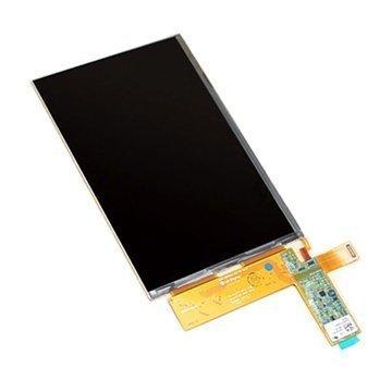 Asus Memo Pad HD7 LCD-Näyttö