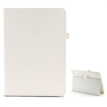 Asus Memo Pad Smart 10 Folio Nahkakotelo Valkoinen