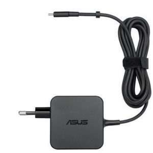 Asus N45w-c1 Usb-c 45wattia