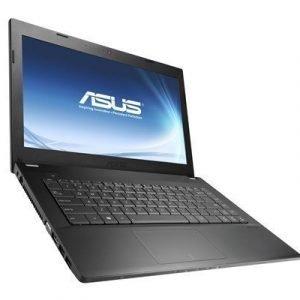 Asus P4540uq Core I5 8gb 256gb Ssd 15.6