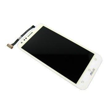 Asus PadFone 2 LCD-näyttö Valkoinen