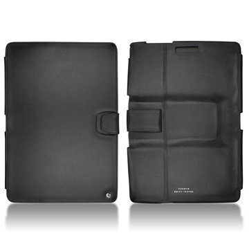 Asus Padfone 2 Noreve Tradition Leather Case Black