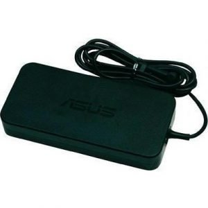 Asus Power Adapter 120wattia
