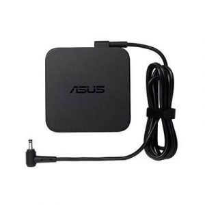 Asus Power Adapter 65wattia