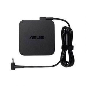 Asus Power Adapter 65wattia