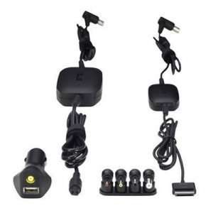 Asus Power Adapter 90wattia