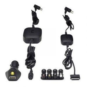Asus Power Adapter 90wattia