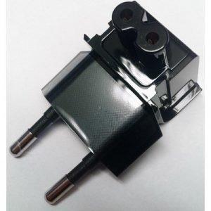 Asus Power Connector Adaptor