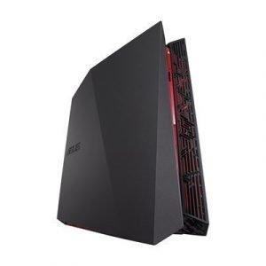 Asus Rog G20cb Core I5 16gb 512gb Ssd