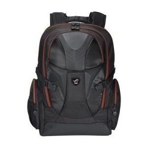 Asus Rog Nomad Backpack 17tuuma