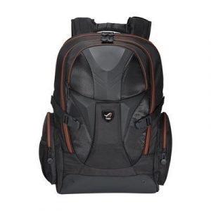 Asus Rog Nomad Backpack 17tuuma